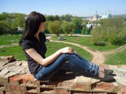 Смоленск вошел в пятьдесят лу4ших городов страны