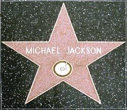 Майкл Джексон  американский певец, танцор и автор песен