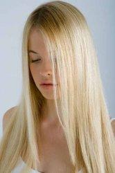 Народные средства для роста волос.